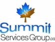 Summit Services Group