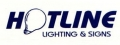 Hotline Lighting